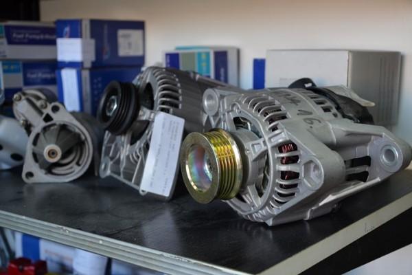 dsc-1026F3A2603E-3DBB-D1E2-6EF0-3178A3F57BFA.jpg